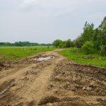 Рекультивация городских земель: общая информация