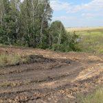Этапы рекультивации земельных угодий: практическая необходимость