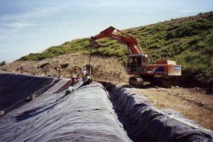 Рекультивация почв: коротко и точно