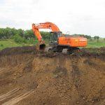 Агрохимический анализ почвы на плодородие: точно и адекватно