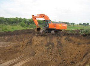 Восстановление плодородия земли и восстановление земли: как это сделать