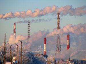 Расчет экологического ущерба осуществляется исходя из норм установленных законодательством, а также результатов, полученных в ходе экспертизы почв, водных ресурсов или воздуха.