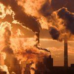 Расчет экологического ущерба на примере