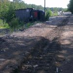 Рекультивация полигонов ТБО в Московской области: основные аспекты