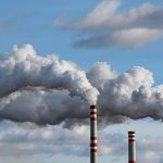 Расчет экологического ущерба до и после осуществления мероприятия