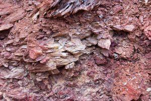 Рекультивация отвалов грунта: основное