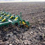 Экспертиза при рекультивации нарушенных земель
