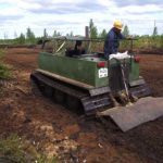 Анализ почвы на микроэлементы