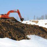 Химический анализ почвы цена