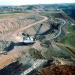 Рекультивация и консервация нарушенных земель