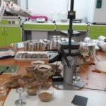 Лабораторные исследования грунтов: это очень важно