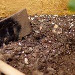 Экспертиза почвы вопросы
