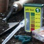 Лабораторные испытания грунтов для инженерных целей