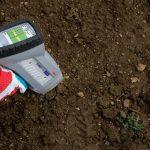 Анализ грунта на участке — достоверно и адекватно