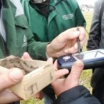 Отбор и исследование почвенных образцов экспертиза почв